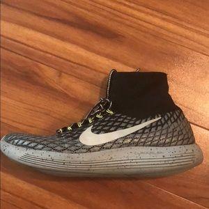 Running Poshmark Shoe Waterproof ShoesLunarepic Nike XOn0Pk8w
